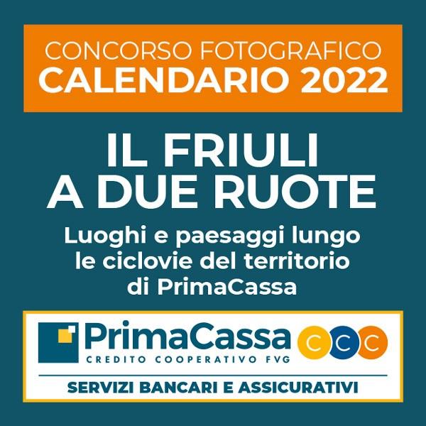 <h1>Contest fotografico – Calendario 2022</h1>